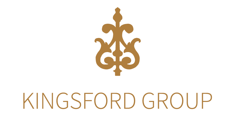 Kingsford Group